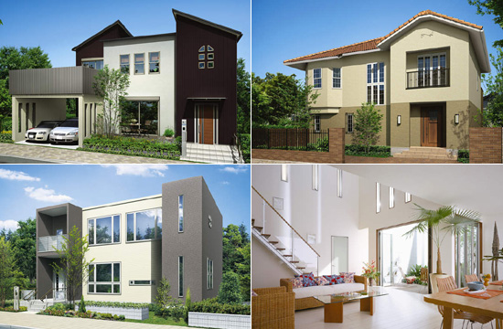 住宅用窓建材