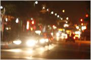 車とバイクの騒音対策に