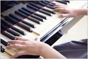 ピアノの音漏れ対策に